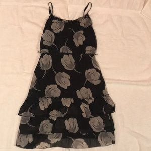 Old Navy Dress - Excellent Condition